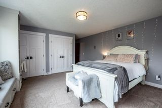 Photo 48: 122 Ranch Road: Okotoks Detached for sale : MLS®# A1134428