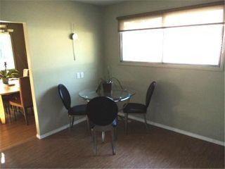 Photo 7: 331 HILLARY Bay in WINNIPEG: Westwood / Crestview Residential for sale (West Winnipeg)  : MLS®# 1017178