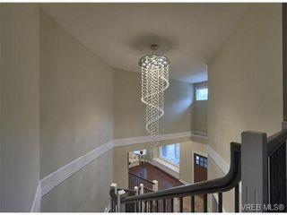 Photo 10: 710 Red Cedar Court in : Hi Western Highlands House for sale (Highlands)  : MLS®# 318998