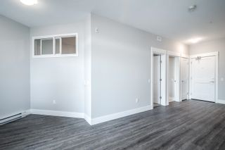 """Photo 9: 4620 2180 KELLY Avenue in Port Coquitlam: Central Pt Coquitlam Condo for sale in """"Montrose Square"""" : MLS®# R2613979"""