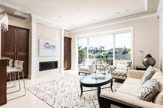 Photo 6: 1274 GORDON Avenue in West Vancouver: Ambleside House for sale : MLS®# R2452112