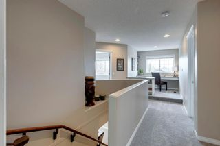 Photo 28: 63 Springbluff Boulevard SW in Calgary: Springbank Hill Detached for sale : MLS®# A1131940