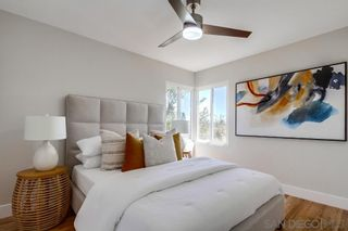 Photo 19: POINT LOMA House for sale : 4 bedrooms : 4251 Niagara Ave. in San Diego