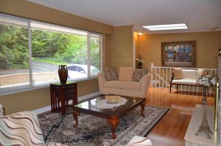 Photo 3: 13425 28 Avenue in Surrey: Elgin Chantrell House for sale (South Surrey White Rock)  : MLS®# R2542969