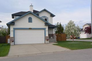 Photo 40: 145 Sierra Nevada Green SW in Calgary: Signal Hill Detached for sale : MLS®# A1055063