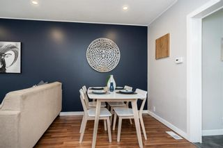 Photo 5: 488 Brandon Avenue in Winnipeg: Fort Rouge Residential for sale (1Aw)  : MLS®# 202118767
