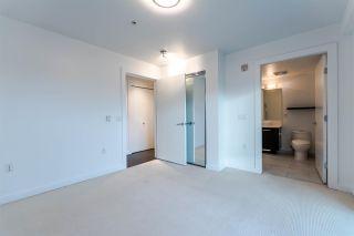 """Photo 12: 402 935 W 16TH Street in North Vancouver: Hamilton Condo for sale in """"Gateway"""" : MLS®# R2122318"""