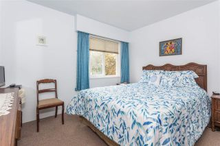 Photo 7: 57 W 42ND Avenue in Vancouver: Oakridge VW House for sale (Vancouver West)  : MLS®# R2164949