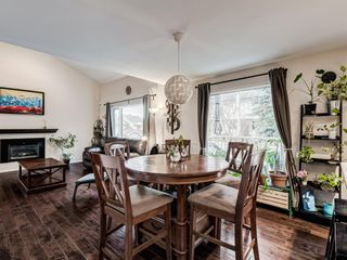 Photo 9: 51 5810 Patina Drive SW in Calgary: Patterson Row/Townhouse for sale : MLS®# A1070595