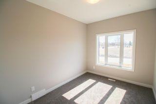 Photo 20: 106 804 Manitoba Avenue in Selkirk: R14 Condominium for sale : MLS®# 202101385