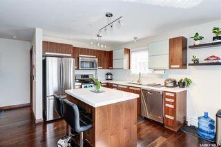 Photo 3: 209 130 Phelps Way in Saskatoon: Rosewood Residential for sale : MLS®# SK874056
