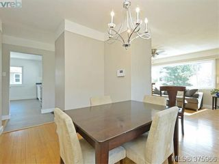 Photo 4: 244 Sims Ave in VICTORIA: SW Gateway House for sale (Saanich West)  : MLS®# 754713
