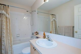 Photo 32: 38 Country Hills Cove NW in Calgary: Country Hills Row/Townhouse for sale : MLS®# A1116176