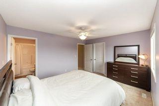 Photo 20: 15939 132 Street in Edmonton: Zone 27 House Half Duplex for sale : MLS®# E4245488