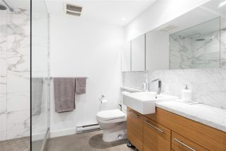 """Photo 30: 272 E 2ND Avenue in Vancouver: Mount Pleasant VE Condo for sale in """"JACOBSEN"""" (Vancouver East)  : MLS®# R2545378"""
