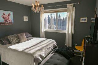 Photo 27: 204 15407 93 Avenue in Edmonton: Zone 22 Townhouse for sale : MLS®# E4240990