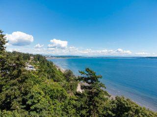 Photo 6: 13078 13 Avenue in Surrey: Crescent Bch Ocean Pk. Land for sale (South Surrey White Rock)  : MLS®# R2611864