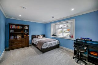 """Photo 20: 16677 30A Avenue in Surrey: Grandview Surrey House for sale in """"April Creek"""" (South Surrey White Rock)  : MLS®# R2582401"""
