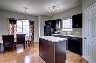Photo 5: 68 TARALAKE Street NE in Calgary: Taradale Detached for sale : MLS®# C4256215