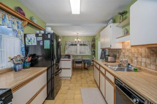 Photo 12: 4337 ATLEE AVENUE in Burnaby: Deer Lake Place House for sale (Burnaby South)  : MLS®# R2526465