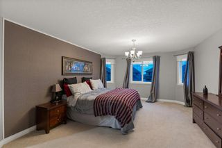 Photo 26: 29 Sherwood Terrace NW in Calgary: Sherwood Detached for sale : MLS®# A1129784
