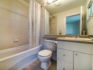 Photo 25: 7111 MONT ROYAL SQUARE in Vancouver: Champlain Heights Townhouse for sale (Vancouver East)  : MLS®# R2611026