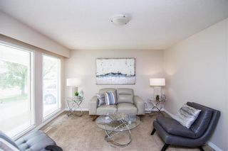 Photo 4: 27 Costello Drive in Winnipeg: Crestview Residential for sale (5H)  : MLS®# 202013357