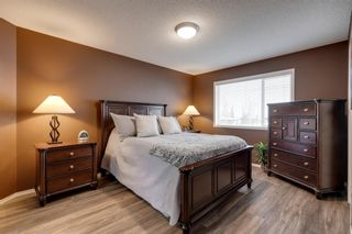 Photo 21: 100 Covehaven Gardens NE in Calgary: Coventry Hills Detached for sale : MLS®# A1048161