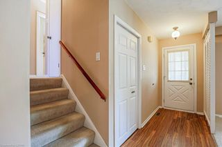Photo 6: 1257 GLENORA Drive in London: North H Residential for sale (North)  : MLS®# 40173078