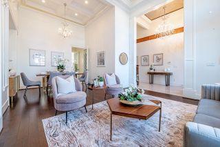 Photo 4: 8897 ASH Street in Richmond: Garden City House for sale : MLS®# R2622007