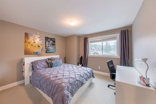 """Photo 22: 22956 134 Loop in Maple Ridge: Silver Valley House for sale in """"HAMPSTEAD"""" : MLS®# R2243518"""
