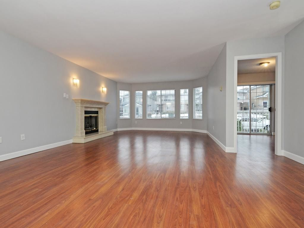 Photo 3: Photos: 5521 NORFOLK Street in Burnaby: Central BN House for sale (Burnaby North)  : MLS®# R2139065