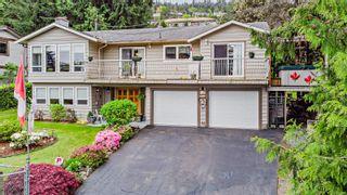 Photo 48: 5153 Hammond Bay Rd in : Na North Nanaimo House for sale (Nanaimo)  : MLS®# 875009