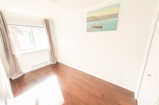 """Photo 18: 27 7333 TURNILL Street in Richmond: McLennan North Townhouse for sale in """"PALATINO"""" : MLS®# R2196878"""