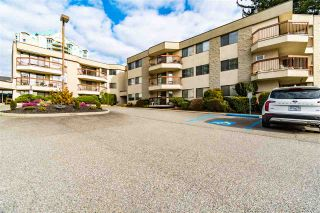 "Photo 29: 225 31955 OLD YALE Road in Abbotsford: Abbotsford West Condo for sale in ""EVERGREEN VILLAGE"" : MLS®# R2538546"