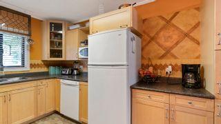 Photo 23: 191 Southeast 3 Street in Salmon Arm: DOWNTOWN House for sale (SE SALMON ARM)  : MLS®# 10187670