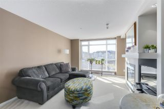"""Photo 3: 313 3148 ST JOHNS Street in Port Moody: Port Moody Centre Condo for sale in """"Sonrisa"""" : MLS®# R2344283"""