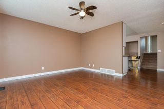 Photo 8: 7337 183B Street in Edmonton: Zone 20 House for sale : MLS®# E4259268