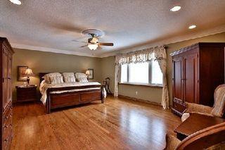 Photo 7: 18 Louise Circle in Vaughan: Kleinburg House (2-Storey) for sale : MLS®# N2908335