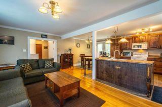 Photo 10: 14 Martha Street in Pictou: 107-Trenton,Westville,Pictou Residential for sale (Northern Region)  : MLS®# 202116642