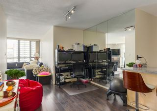 Photo 8: 1605 650 10 Street SW in Calgary: Downtown West End Apartment for sale : MLS®# A1108140