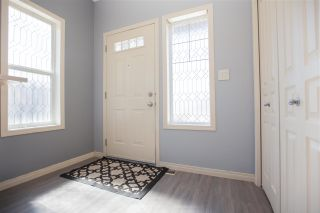 Photo 2:  in Edmonton: Zone 55 House Half Duplex for sale : MLS®# E4239126
