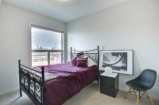 Photo 30: 217 10523 123 Street in Edmonton: Zone 07 Condo for sale : MLS®# E4236395