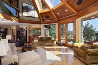 Photo 6: 4948 Nagle Rd in : Sk East Sooke House for sale (Sooke)  : MLS®# 887956