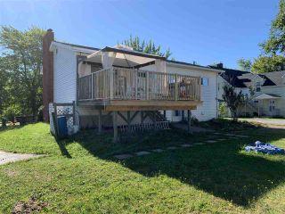 Photo 3: 1764 Office Street in Westville: 107-Trenton,Westville,Pictou Residential for sale (Northern Region)  : MLS®# 202017310