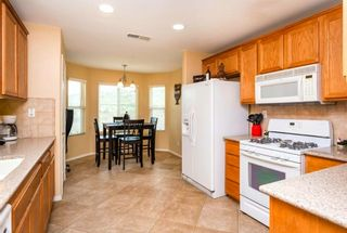 Photo 7: CAMPO House for sale : 3 bedrooms : 1254 Duckweed Trl