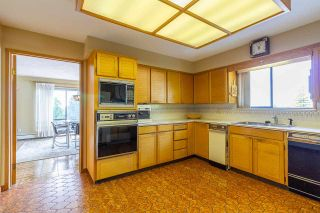 Photo 12: 5390 EMPIRE DRIVE in Burnaby: Capitol Hill BN House for sale (Burnaby North)  : MLS®# R2579072