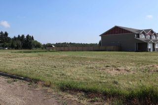 Photo 7: 50 Street 53 Avenue: Thorsby Vacant Lot for sale : MLS®# E4257254