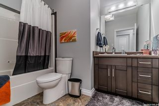 Photo 20: 901 Salmon Way in Martensville: Residential for sale : MLS®# SK851159