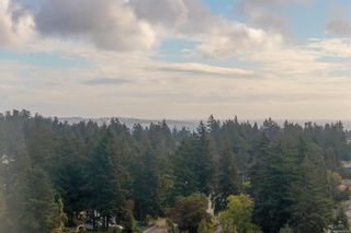 Photo 25: 14 3341 Mary Anne Cres in Colwood: Co Triangle Row/Townhouse for sale : MLS®# 887452
